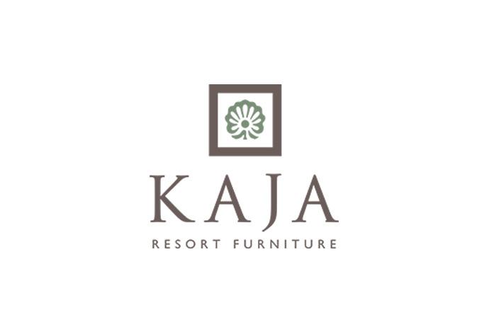【家具・雑貨】KAJAを展開する株式会社 大熊工業と業務提携いたしました。