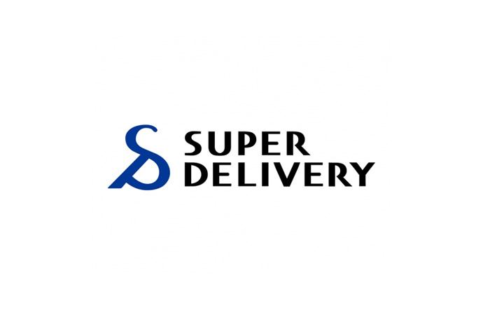 【アパレル・雑貨仕入れ】スーパーデリバリーを展開する株式会社ラクーンと業務提携いたしました。