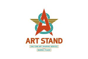 【ARTシェアリングサービス】ART STAND株式会社と業務提携いたしました。