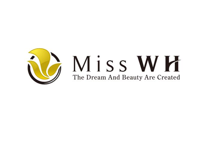 【女性向けPR】株式会社MissWHと業務提携いたしました。