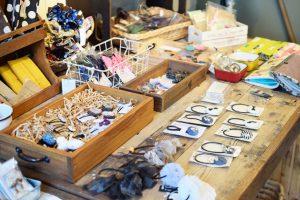 雑貨屋開業の魅力と成功するための秘訣4選