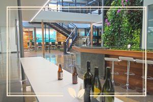 ネット・ゼロ・エネルギーを取り入れた環境に優しいオフィスとは?