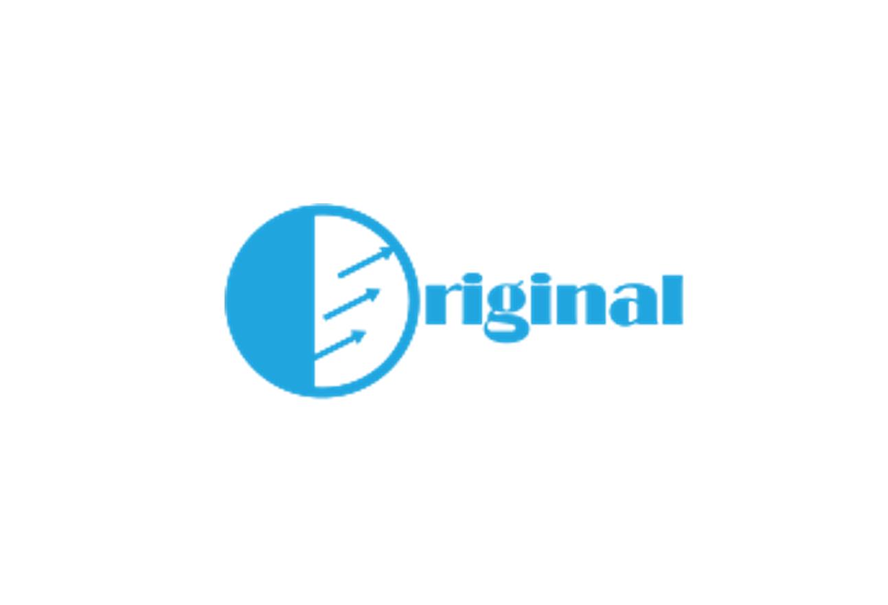【美容室のリピート率アップ専用アプリ】株式会社originalと業務提携いたしました。