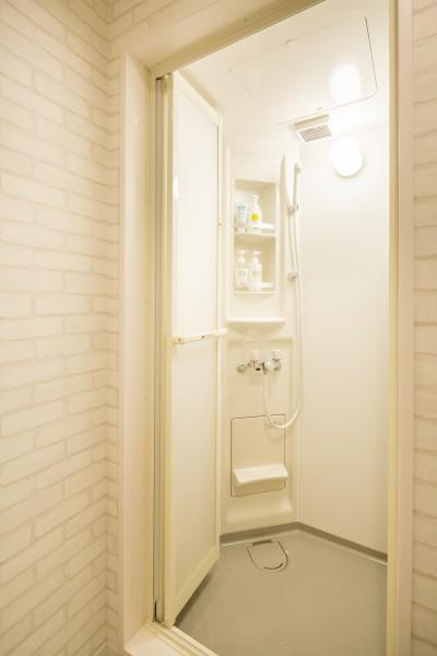 Conditioning Studio <br>DIETA 立川店