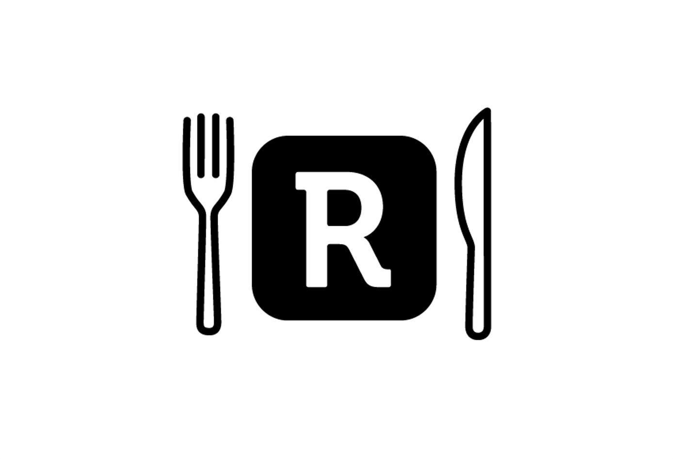【日本最大級の実名型口コミグルメサービス】Retty株式会社と業務提携いたしました。