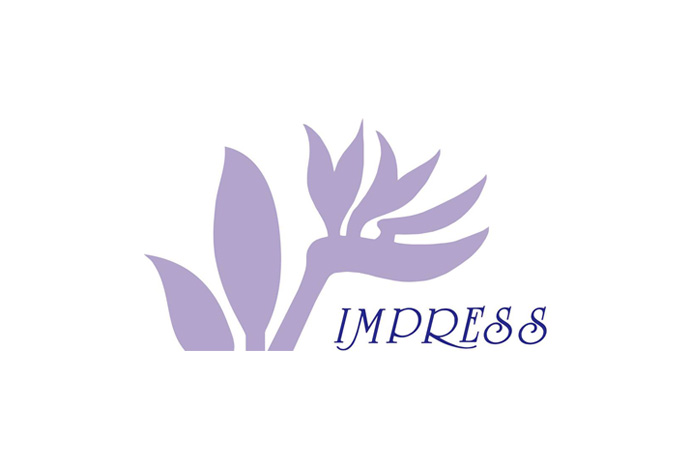 【ディスプレイ企画】株式会社インプレスと業務提携いたしました。