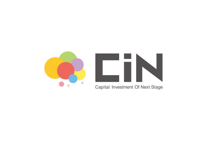 【求人広告】株式会社CIN GROUPと業務提携いたしました。