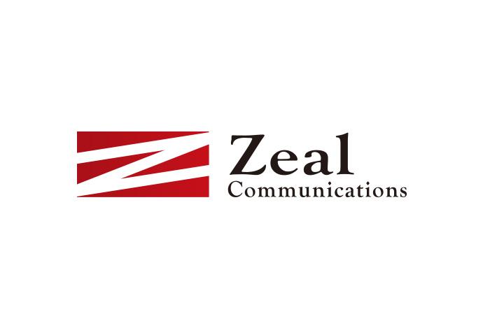 【風評被害対策】株式会社ジールコミュニケーションズと業務提携いたしました。