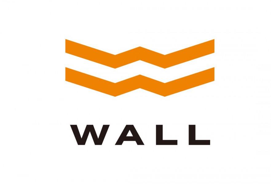 【オフィスデザインポータルメディア】WALL株式会社と業務提携いたしました。