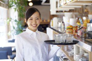 できる店長は実践している「アルバイトのモチベーションを上げる」3つのコツ