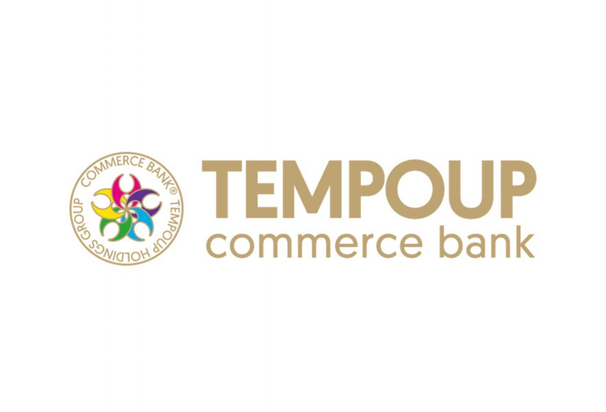 【店舗・事業用物件専門の不動産】株式会社テンポアップと業務提携いたしました。
