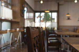 カフェの内装を決めるヒント!内装費を抑えて理想を追求するには?