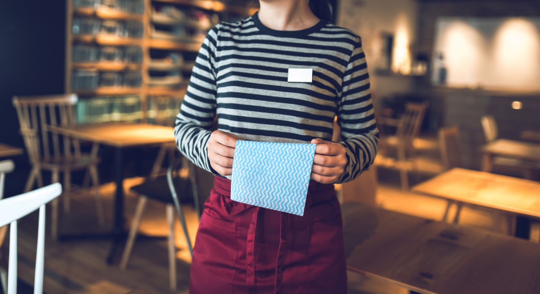 【飲食店の開業向けて】準備マニュアル!やるべきことや成功のコツを紹介