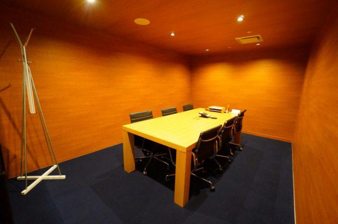 弁護士法人アドバンス 東京事務所
