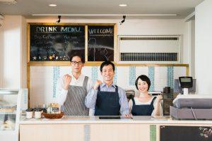 喫茶店経営の夢を叶える!成功するための重要ポイントは