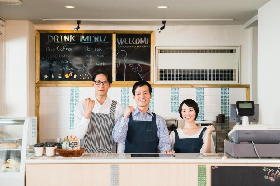 【喫茶店 開業】喫茶店の経営で成功するための重要ポイント!