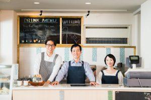 飲食店を開業する際に知っておくべき開店資金の調達方法