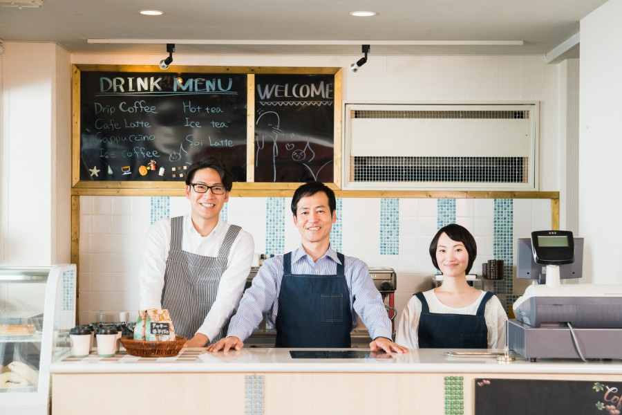 【開店資金 調達方法】飲食店を開業する際に知っておくべき開店資金の調達方法