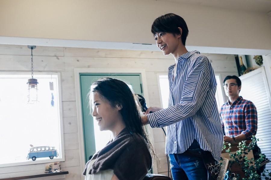 【美容室 開業】美容室の開店までの流れと注意すべきポイントは?