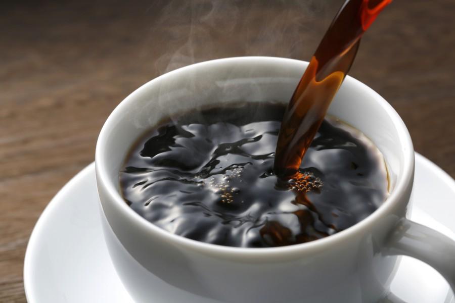 カフェで独立するには?開業に必要な手続きとポイントまとめ