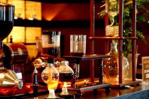 喫茶店開業の基礎知識まとめ!独立するための手引き