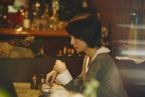 喫茶店に個性を加える!かわいい雑貨選びのポイント