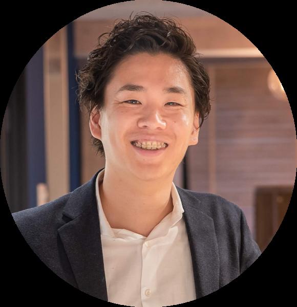 Earth Technology 株式会社 谷川 代表取締役