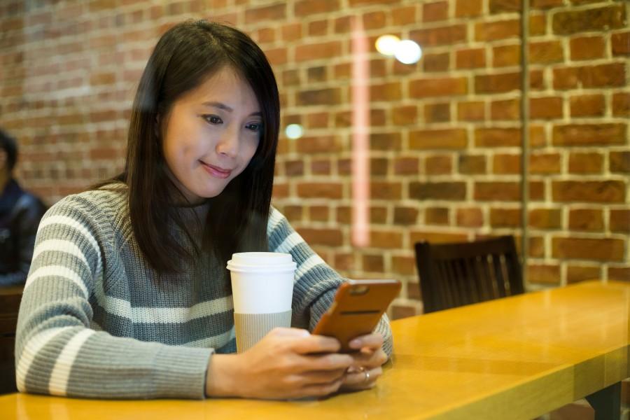 店舗集客にはアプリが効果的!サービスの特徴まとめ