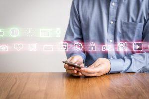 飲食店経営者必見!取り入れるべき集客アプリの活用方法