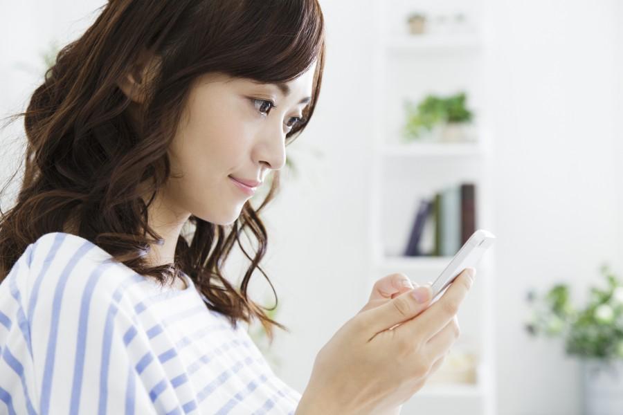 【集客アプリ「ミニモ」】美容室の集客はどうするの?集客アプリ「ミニモ」の特徴とは