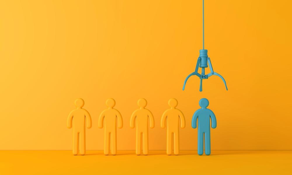 業界の動向を把握して適切な業者を選ぼう