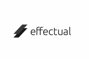 【GoogleMapを活用した店舗集客プロモーション】株式会社エフェクチュアルと業務提携いたしました。