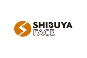 【メディアプロモーション】株式会社フェイス と業務提携いたしました。