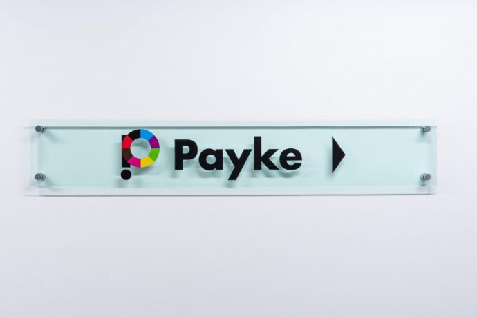 株式会社 Payke