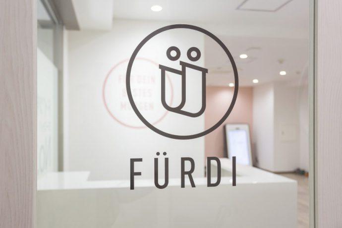 FURDI 小岩店