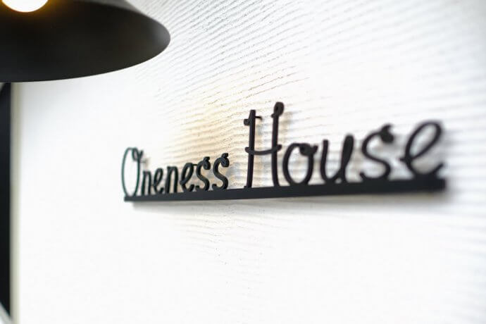 Oneness House