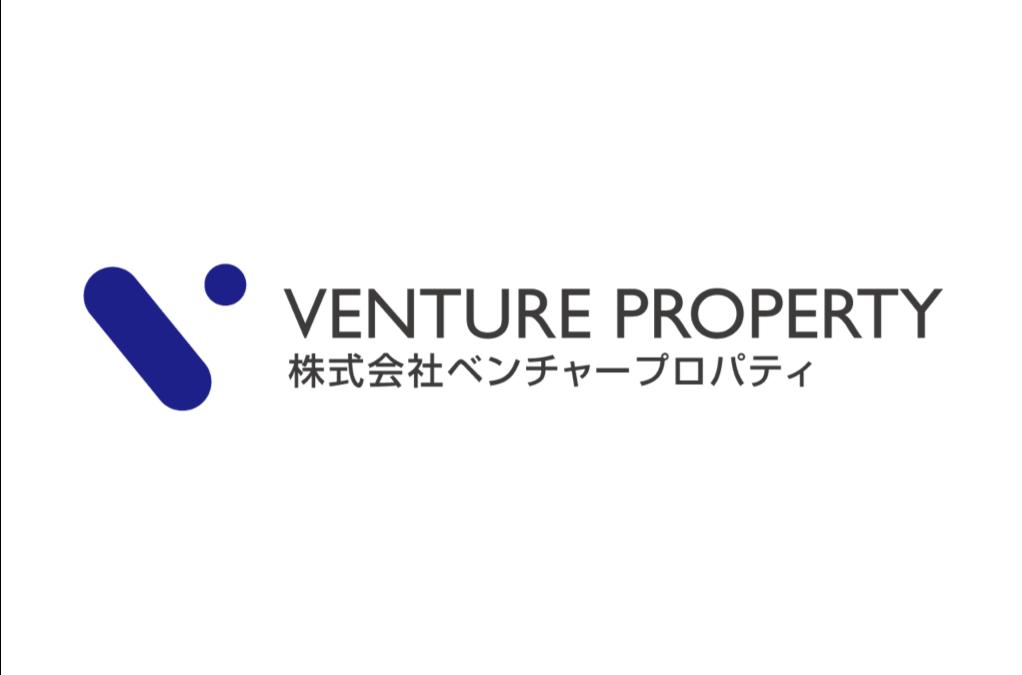 【オフィス退去費用・最大無料化】株式会社ベンチャープロパティと業務提携いたしました。