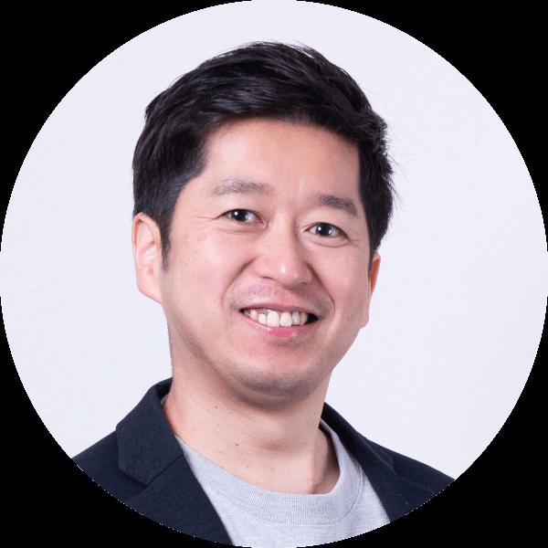 AWL株式会社 北出 代表取締役社長兼CEO