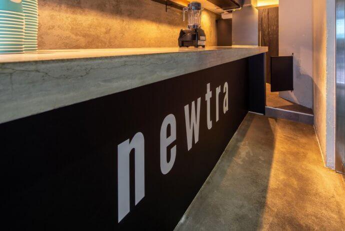 newtra
