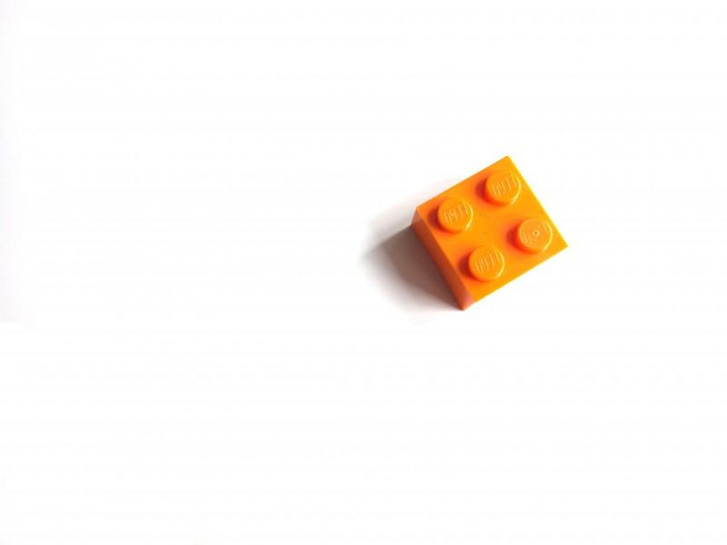 ECサイト構築の方法