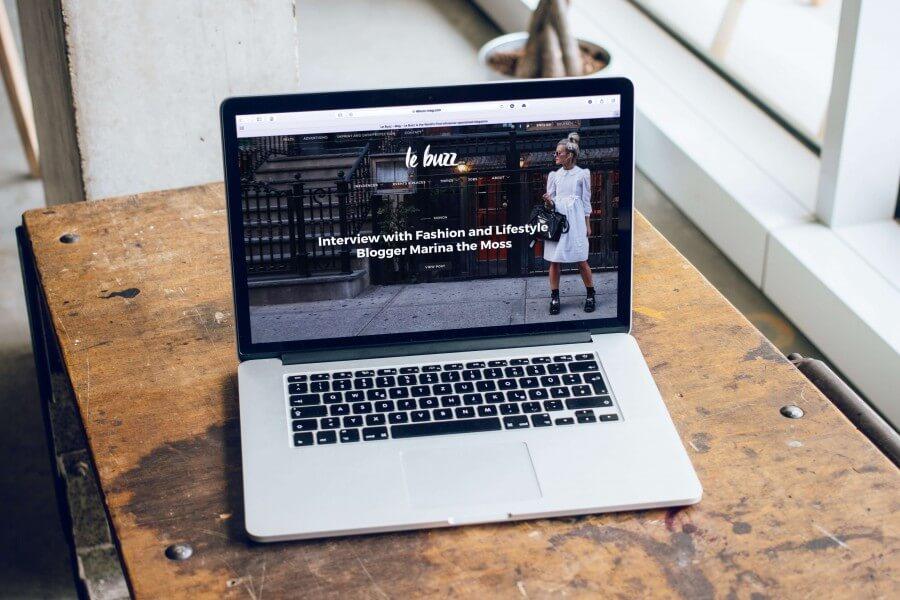 ホームページをはじめとする独自のwebサイトを作る必要性とメリット