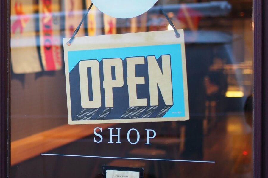 飲食店の店舗運営に欠かせないWebサイトと集客効果