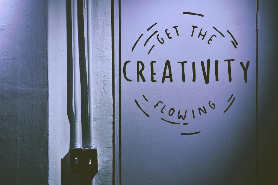 店舗デザインは店舗ブランディングを成功させる重要な要素