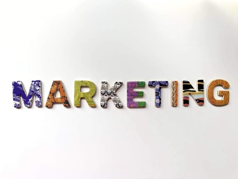 経営を重視してマーケティング効果のある店舗デザインをしよう