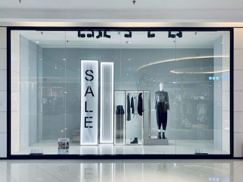 店舗デザインで働きやすさと集客を向上させる
