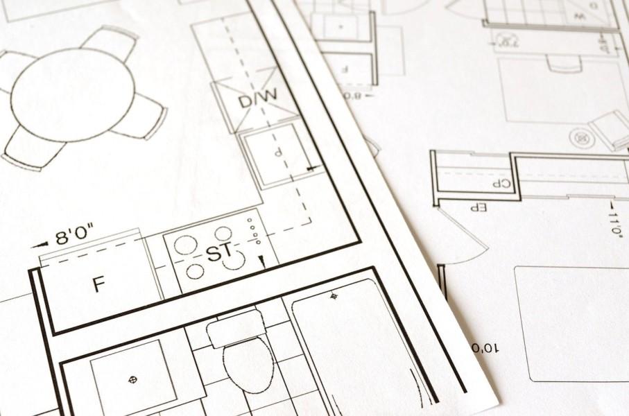 STEP6:内装デザインを決める