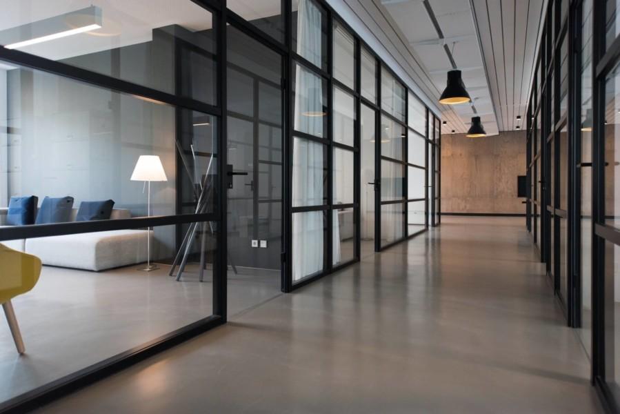 デザイン事務所に店舗デザインを任せるメリットと注意点