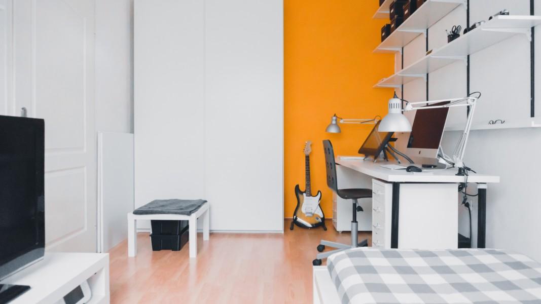 民宿の内装デザインはお洒落さとコンセプトの伝え方が集客に影響される