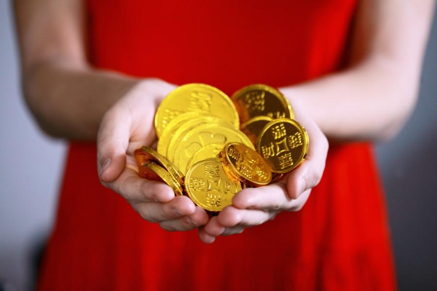 ステップ2: 設備資金と運転資金を把握する
