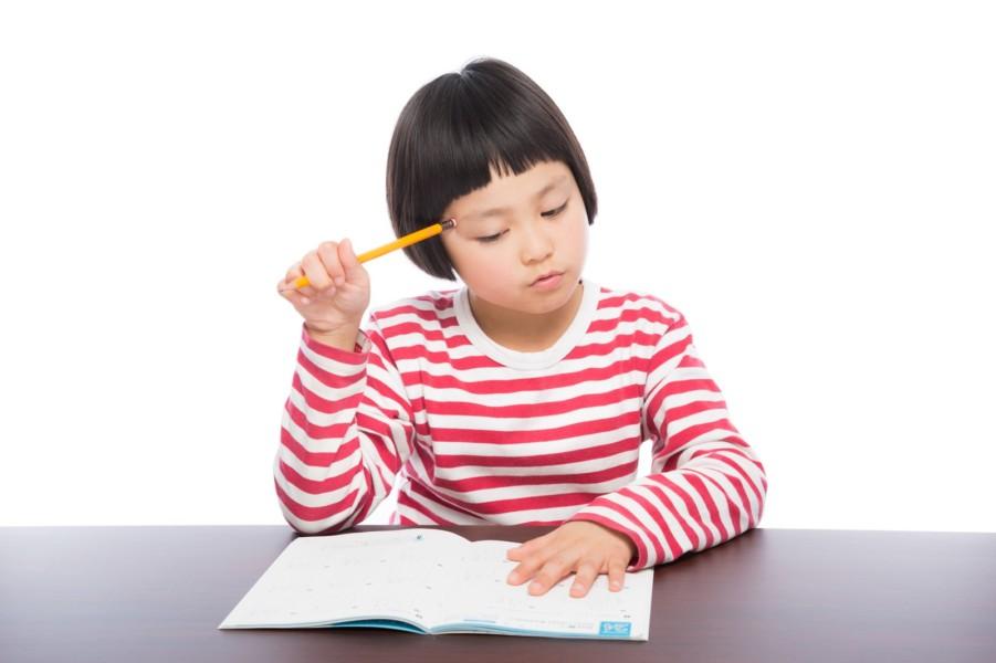 集中できる学習塾の形は様々な要素から成り立っている